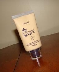 tarted tinted moisturizer smooth operator bb cream