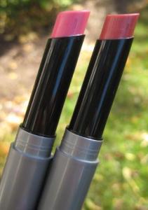 carmex moisturizer plus tinted lip balm