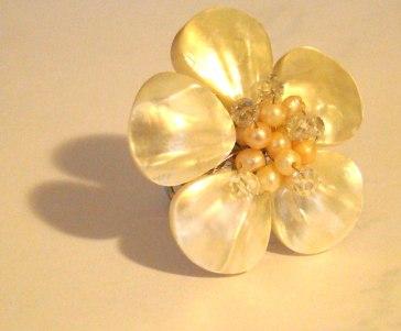pearl-ring4
