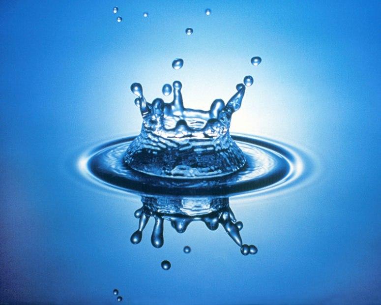 water%20art-4