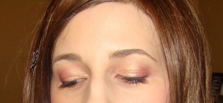 closed-eyes-summer-sunset-makeup