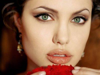angelina-jolie-beautiful-face-013u