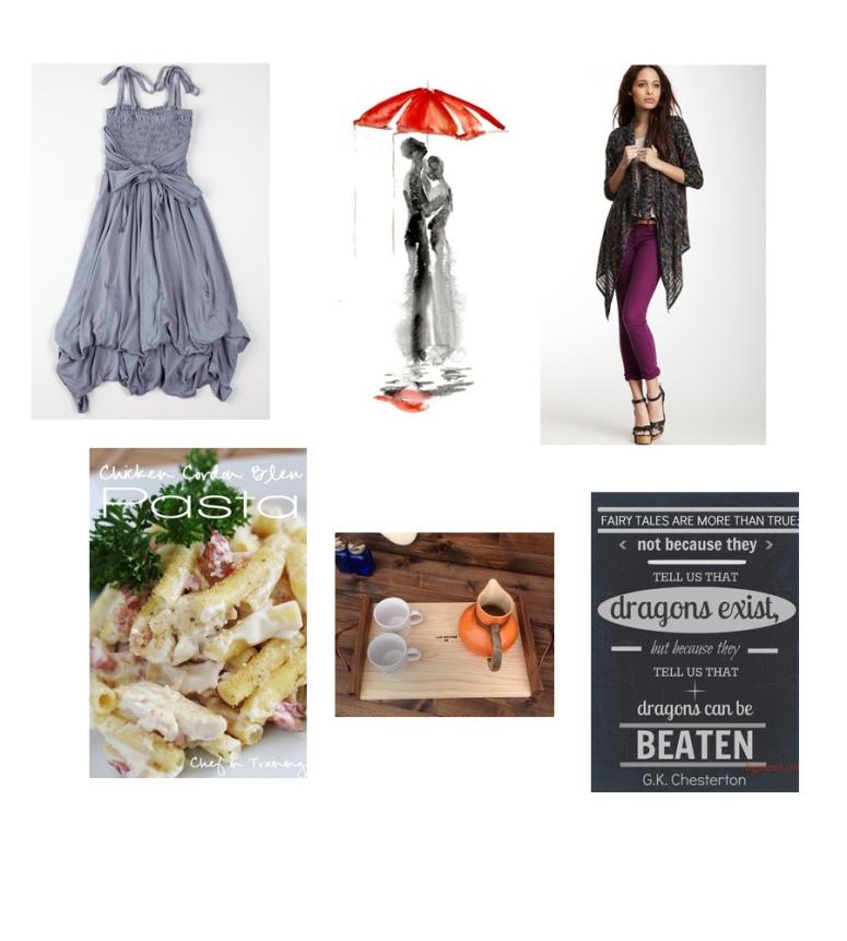 brisqa's-pinterest---marisa-porter,-wear-your-vitamins