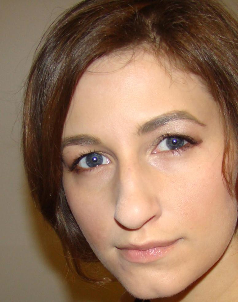 nuance eyeshadows
