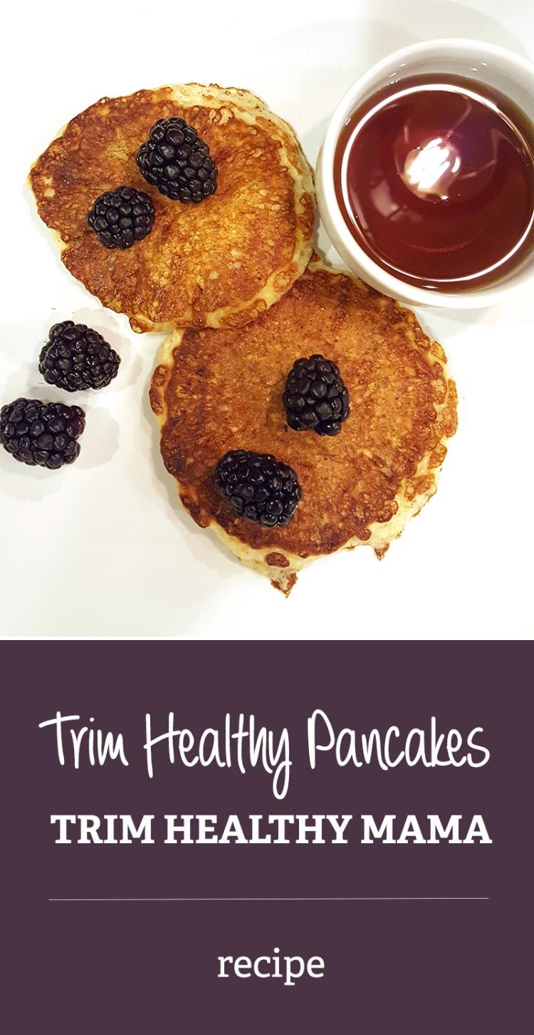 pinterest-thm-pancakes