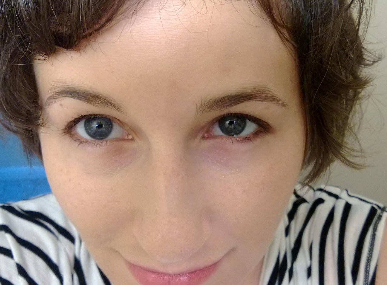 Skincare and Cosmetics | Marisa Porter | Page 4