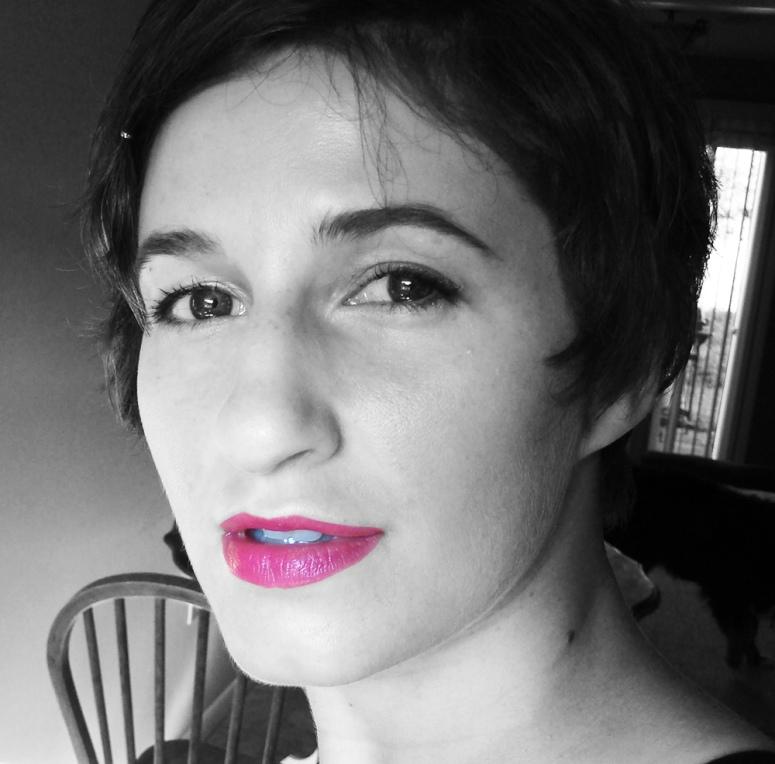 becuase-i-lip-matte-pink-lips-revlon-lipstain-in-lovesick