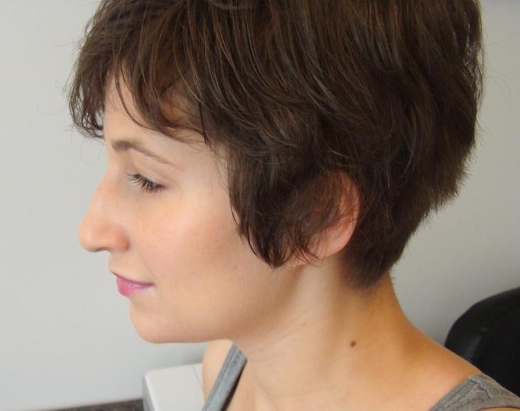kinky-curls-side-a (1024x812)