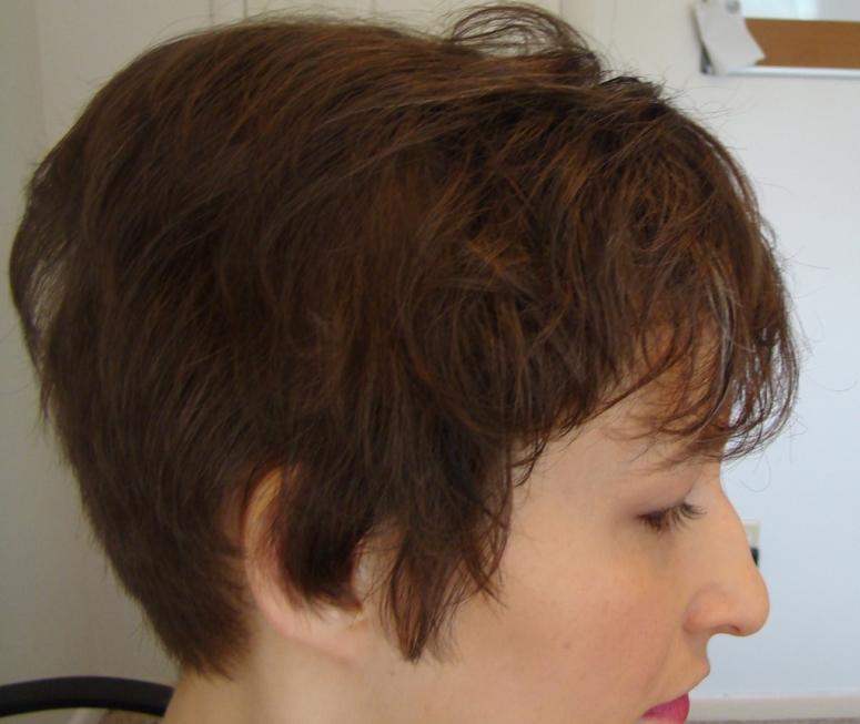 kinky curls side b (1024x864)