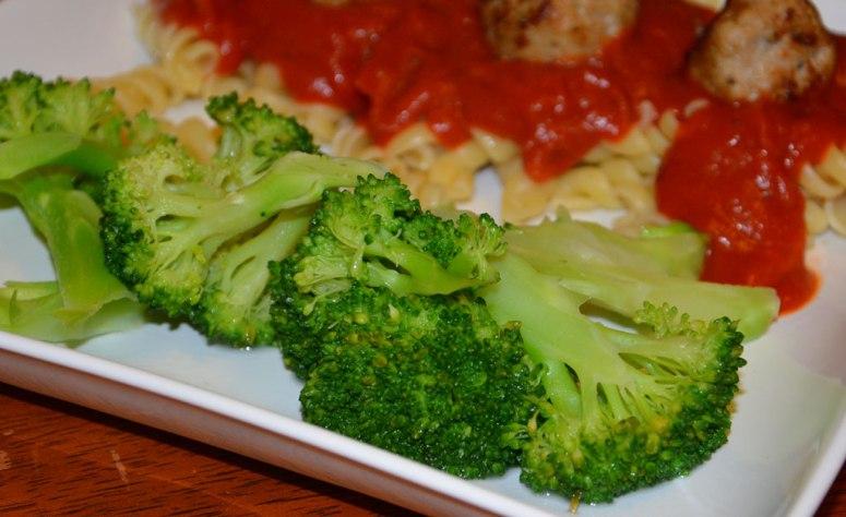 trim healthy mama dreamsfields pasta recipe with turkey meatballs