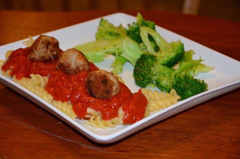 trim healthy mama dreamsfields pasta recipe