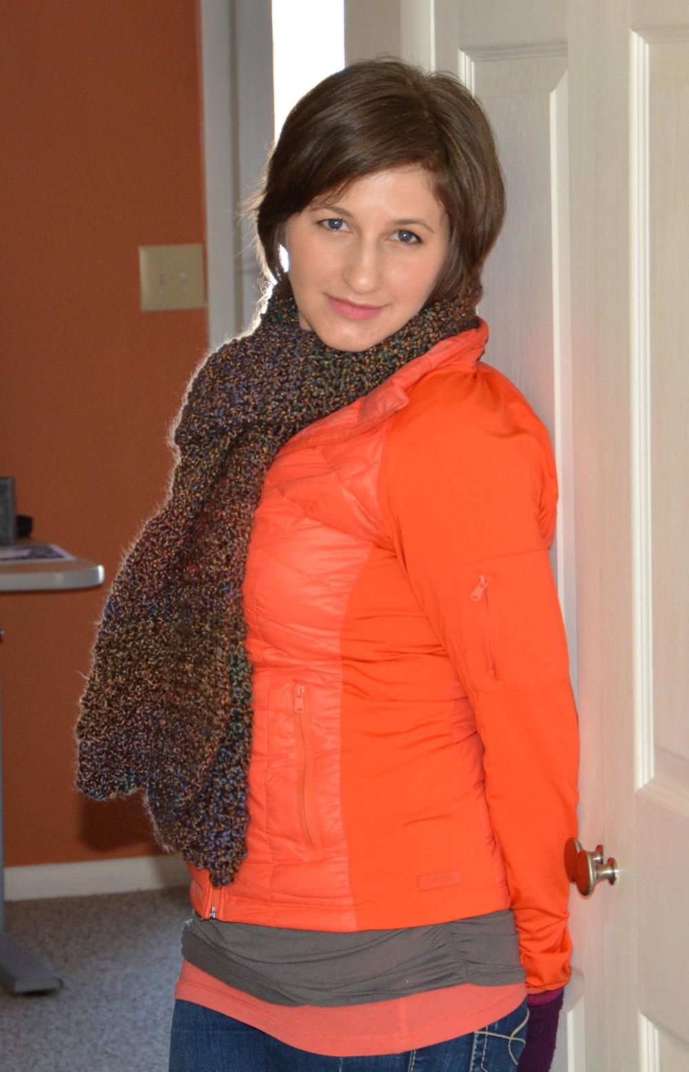 homemade-crocheted-scarf-nubby-cozy-2